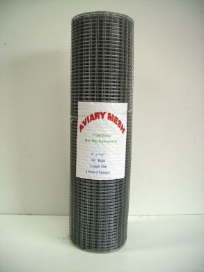 AVAIRY WIRE
