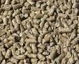 POULTRY GROWER PELLETS 25KG